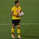 Masa Omura