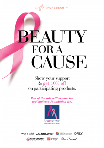 Pure Beauty_151008-BreastCancerAwareness_Promo(final) (1)