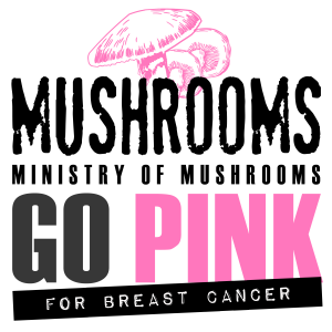 mushrooms go pink_FINAL