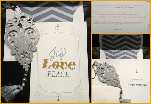 2013+ICanServe+Ornament+Contribution+Card