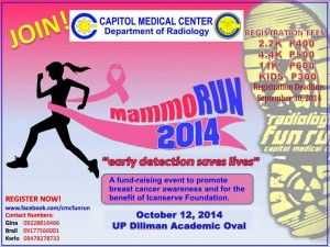 cmc mammo run_12oct2014